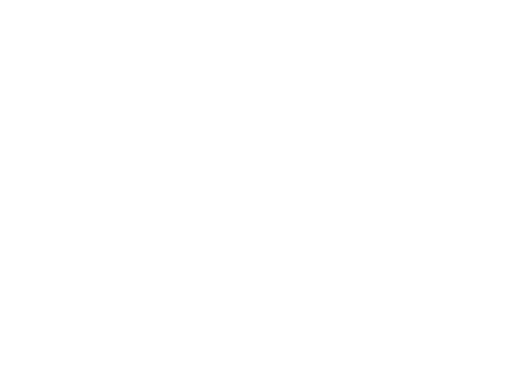 Clients - Dance4Life - Tailormade Hospitality