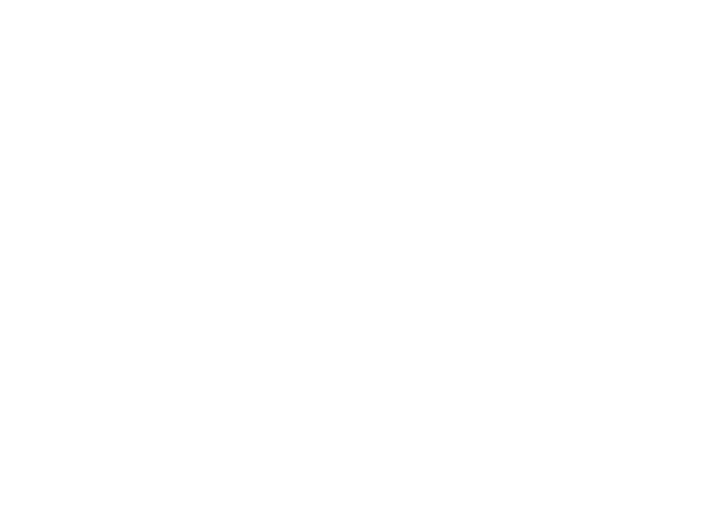 Clients - G-Star Raw - Tailormade Hospitality