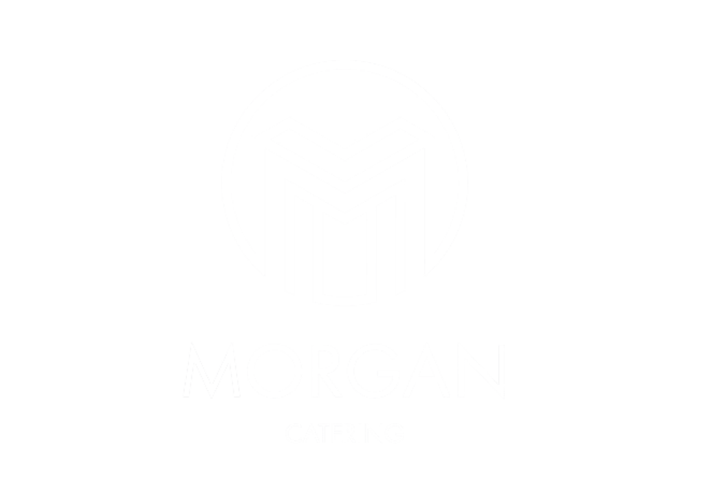 Clients - Morgan Catering - Tailormade Hospitality