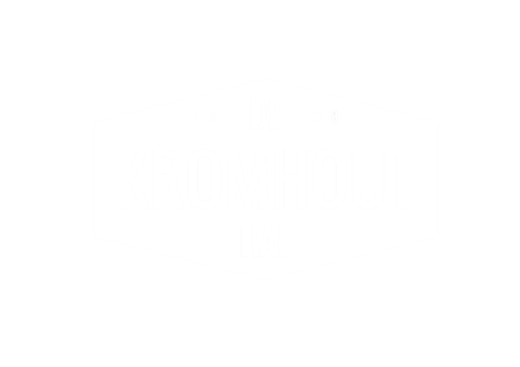 Clients - Kromhouthal - Tailormade Hospitality